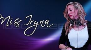 Dj Miss Iryna