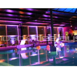 Dj Eventos Pool Party