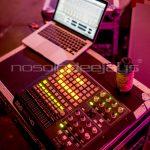 nosolodeejays-organizacion-de-eventos-13