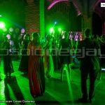 nosolodeejays-organizacion-de-eventos-14