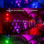 nosolodeejays-organizacion-de-eventos-16