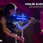 nosolodeejays-organizacion-de-eventos-19-violin