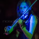 nosolodeejays-organizacion-de-eventos-20-violin