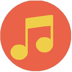dj-ivan-jimenez-discografia