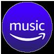 Amazon Music de Iván Jiménez DJ