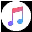 Apple Music de Iván Jiménez DJ