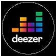 Deezer de Iván Jiménez DJ