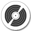 Discogs de Iván Jiménez DJ