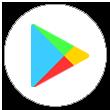 Google Play de Iván Jiménez DJ