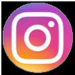 Instagram de Iván Jiménez DJ
