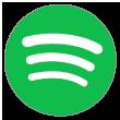 Spotify de Iván Jiménez DJ