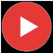 Youtube de Iván Jiménez DJ